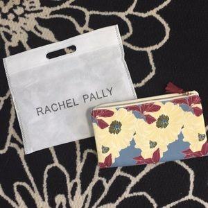 Cute Clutch by Rachel Pally New!